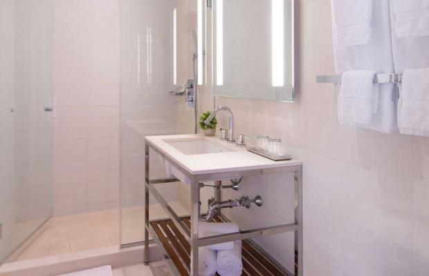 фото отеля Cassa Hotel And Residences изображение №29