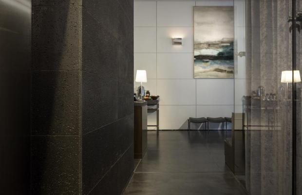 фотографии отеля Cassa Hotel And Residences изображение №7