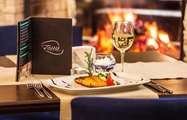 фото отеля Terra Complex (ex. White Fir Premium Resort) изображение №33