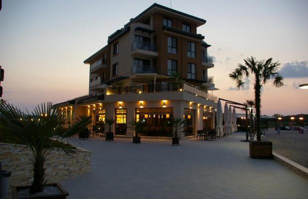 фото отеля Obzor Beach Resort (Обзор Бич Резорт) изображение №29