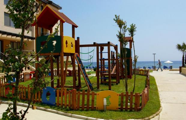 фото Obzor Beach Resort (Обзор Бич Резорт) изображение №26