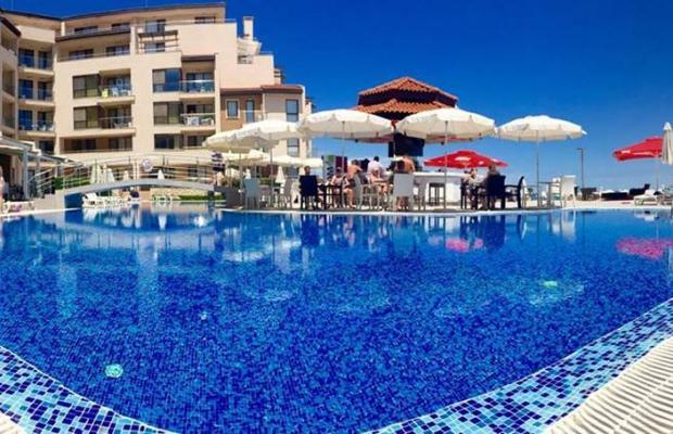 фото Obzor Beach Resort (Обзор Бич Резорт) изображение №14