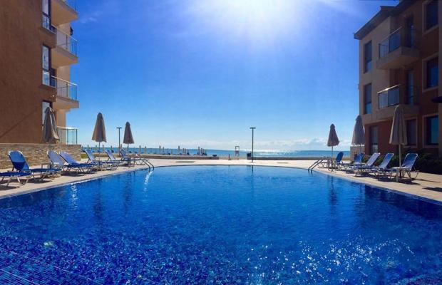 фото отеля Obzor Beach Resort (Обзор Бич Резорт) изображение №13
