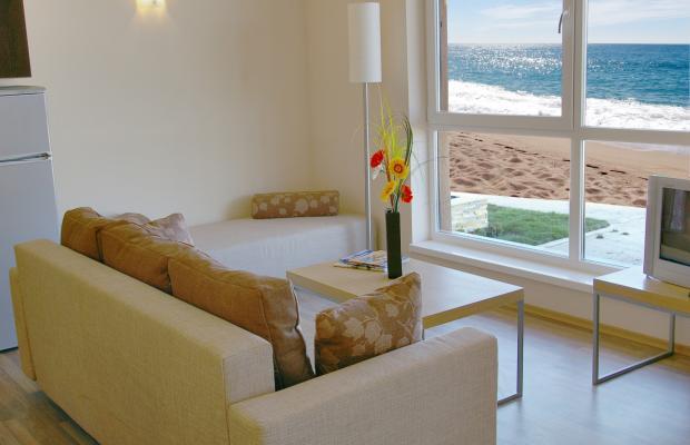 фотографии Obzor Beach Resort (Обзор Бич Резорт) изображение №4