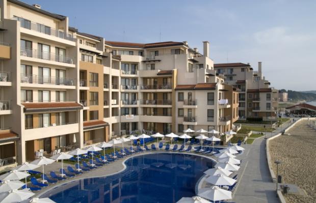 фотографии отеля Obzor Beach Resort (Обзор Бич Резорт) изображение №3