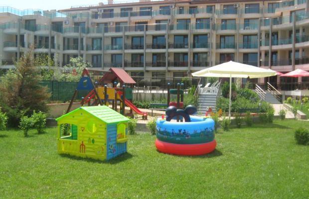 фото отеля Prestige City II (Престиж Сити II) изображение №5