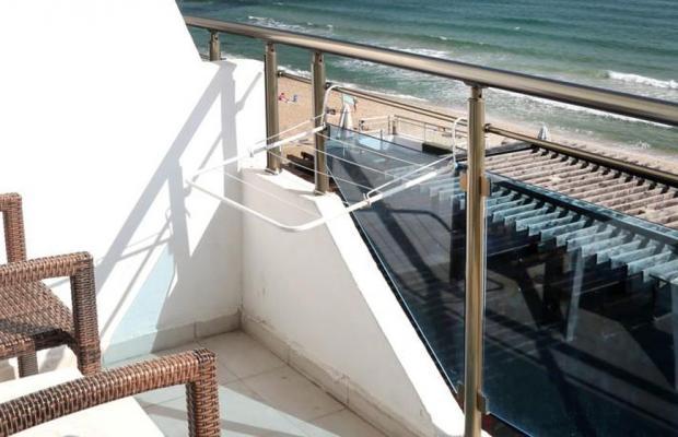 фото отеля Paraiso Beach (Парайзо Бич) изображение №17