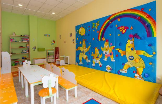 фото отеля Iberostar Sunny Beach Resort изображение №17