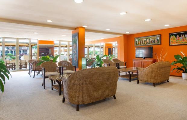 фотографии Iberostar Sunny Beach Resort изображение №16