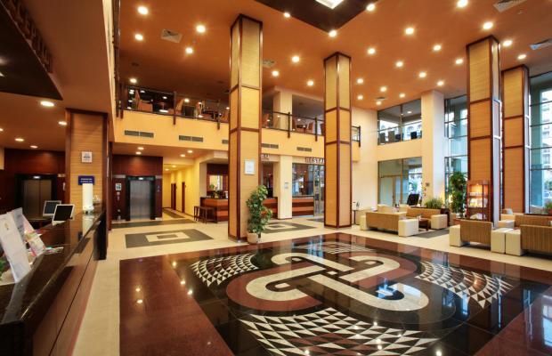 фото отеля Iberostar Sunny Beach Resort изображение №9