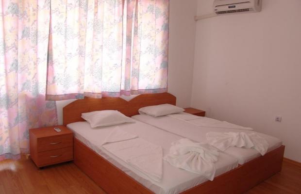 фотографии отеля Sarafovo Residence изображение №11