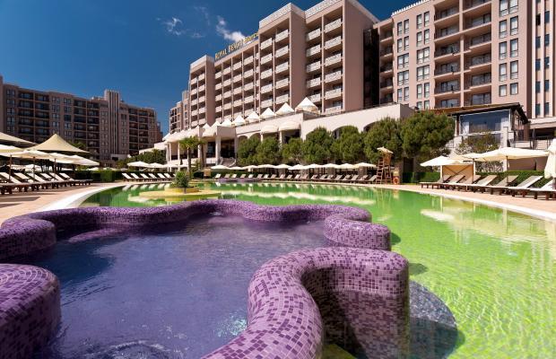 фотографии отеля Barcelo Royal Beach (Барсело Роял Бич) изображение №43