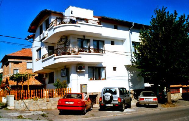 фото отеля Чучура изображение №5