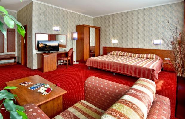 фотографии Aqua Hotel  изображение №4
