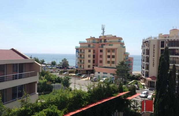фотографии отеля Kiparisite (Кипарисите) изображение №23