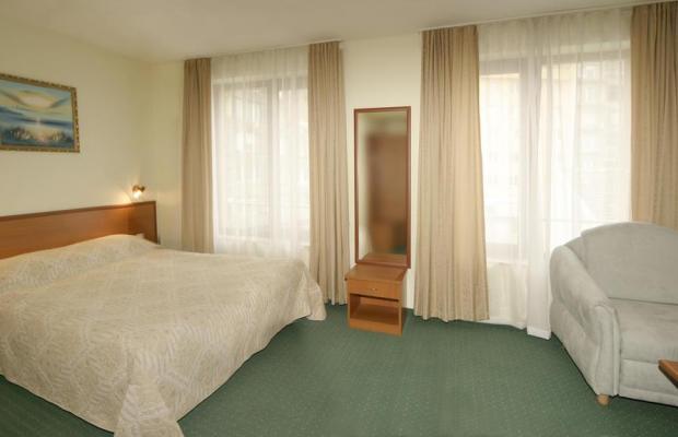 фото отеля Dionis (Дионис) изображение №17
