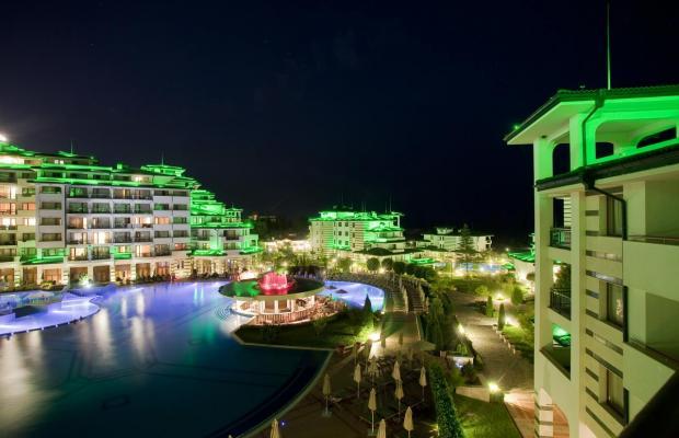 фото Emerald Beach Resort & Spa изображение №10