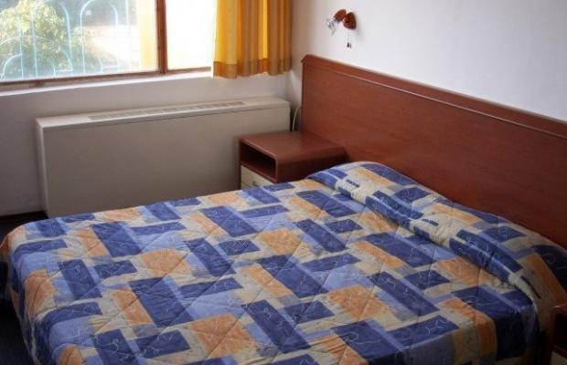 фото отеля Пеликан изображение №17