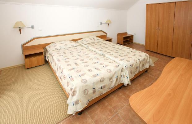 фотографии отеля Family Hotel Sofia (Семеен Хотел София) изображение №31
