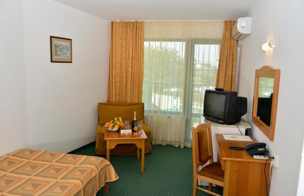 фотографии отеля Slavyanski (Славянский) изображение №3
