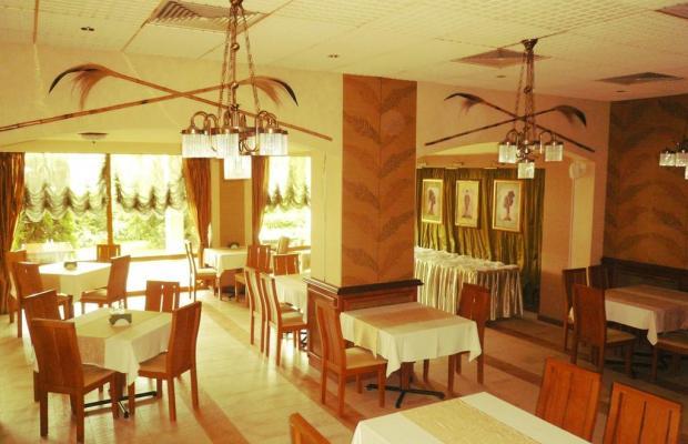 фотографии Impala Hotel изображение №4