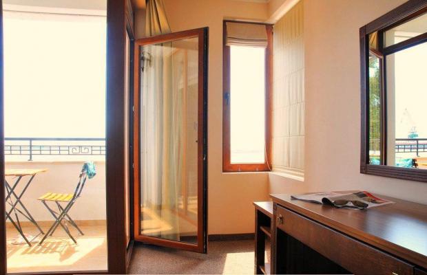 фото отеля Selena изображение №21
