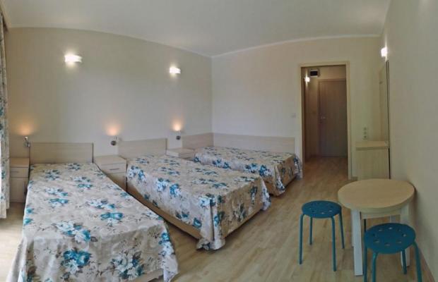 фотографии отеля Gorska Feya (Горска Фея) изображение №51