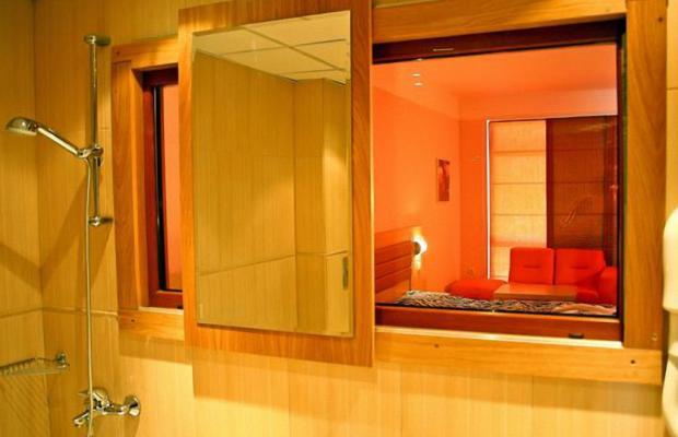 фотографии отеля Gorska Feya (Горска Фея) изображение №31