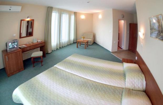 фотографии отеля L&B изображение №3