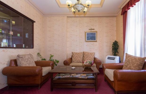 фотографии Hotel Boutique Splendid изображение №32