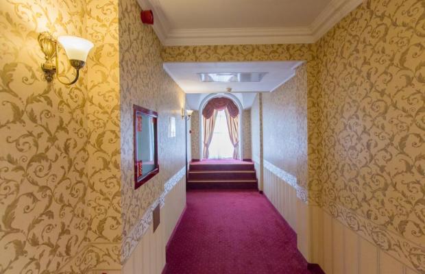 фото отеля Hotel Boutique Splendid изображение №25
