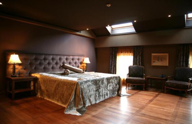 фотографии Ventura Hotel изображение №32
