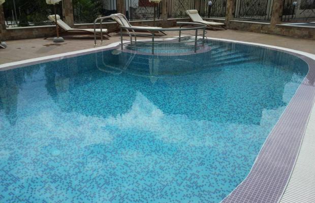 фото Melia Resort (Мелия Резорт) изображение №2