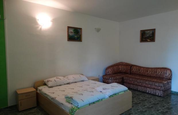 фото отеля  Dessi (Десси)  изображение №17
