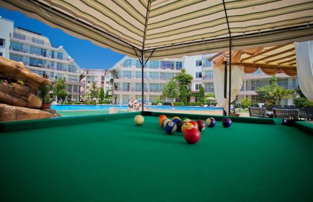 фотографии отеля Dinevi Resort Sun Village Complex (Диневи Резорт Сан Вилладж Комплекс) изображение №23