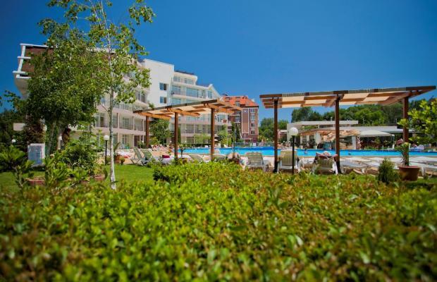 фото отеля Dinevi Resort Sun Village Complex (Диневи Резорт Сан Вилладж Комплекс) изображение №13