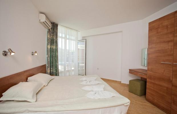 фото отеля Dinevi Resort Sun Village Complex (Диневи Резорт Сан Вилладж Комплекс) изображение №9