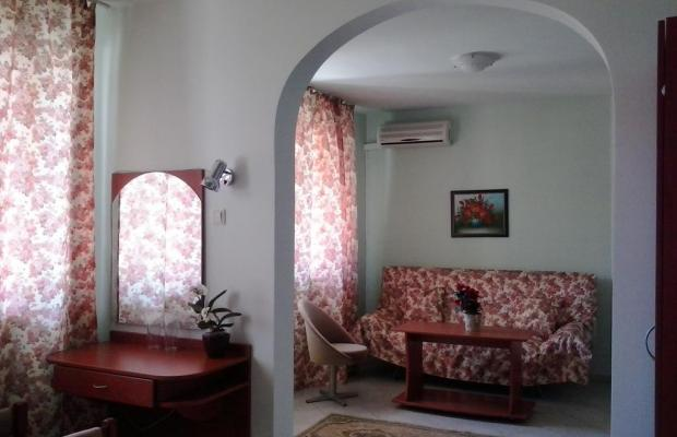 фото Hotel Focus (Хотел Фокус) изображение №14