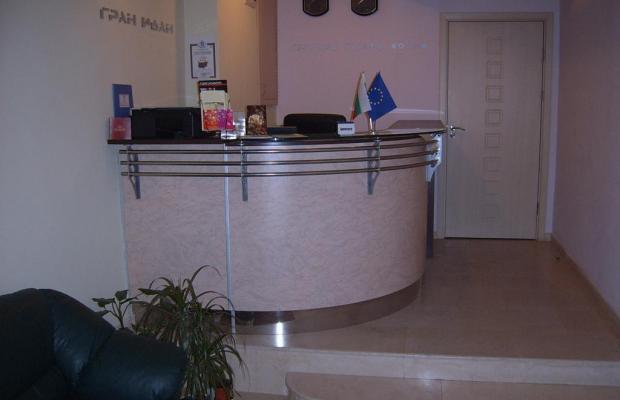 фотографии Family Hotel Gran Ivan изображение №24