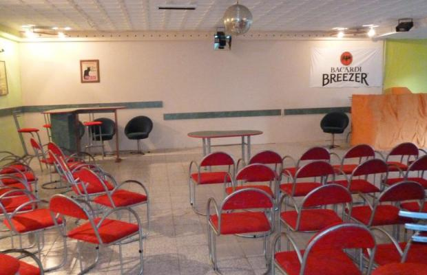 фотографии отеля Ahilea (Ахилея) изображение №59