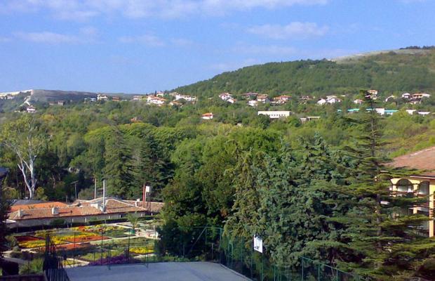 фото отеля Ahilea (Ахилея) изображение №41