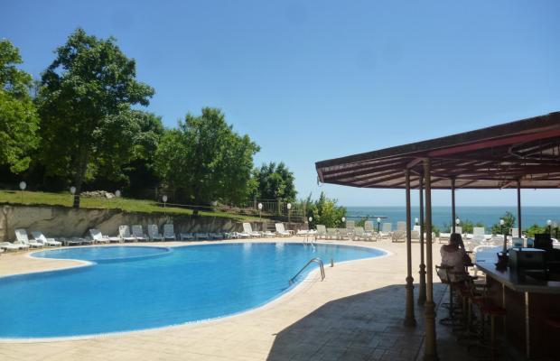 фото отеля Ahilea (Ахилея) изображение №9