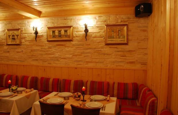 фотографии Hotel Terra изображение №12