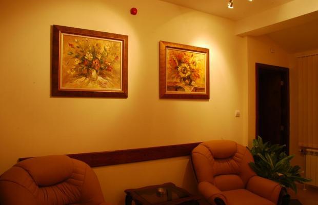 фото отеля Hotel Terra изображение №9