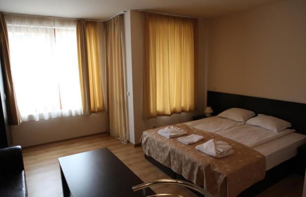 фото отеля Panorama Resort & Spa изображение №29
