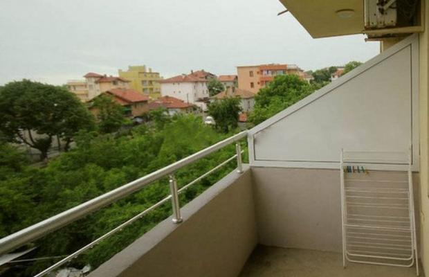 фото отеля Villa Ivana (Вилла Ивана) изображение №5