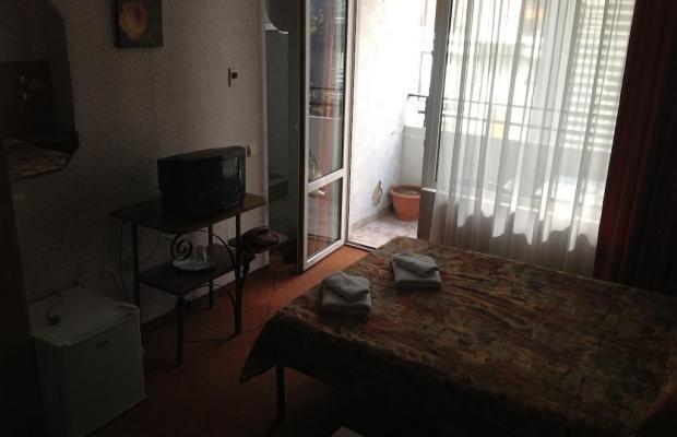 фотографии отеля  Hotel Astra изображение №11