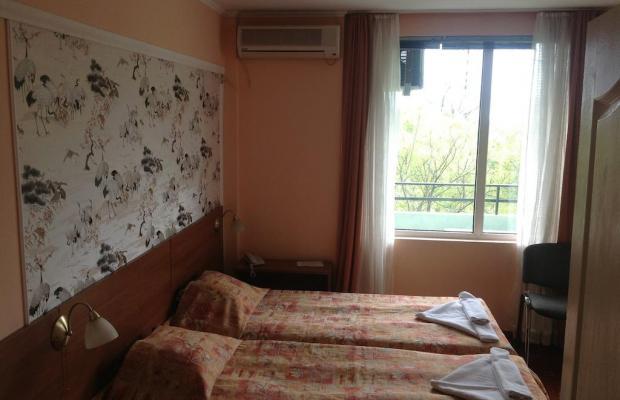 фотографии  Hotel Astra изображение №4