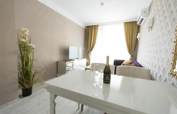 фотографии отеля Harmony Suites 4,5,6 изображение №7