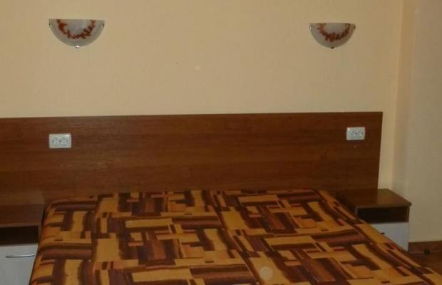 фотографии отеля Tonus Guest House изображение №15